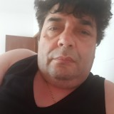Nico, 44  , Pietra Ligure