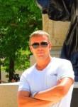 Artur, 37, Saratov