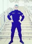 hasbulatov07d60