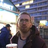 Andi, 28  , Marktheidenfeld