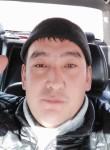 Adilet, 31  , Balykchy