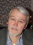 Viktor, 67  , Ufa