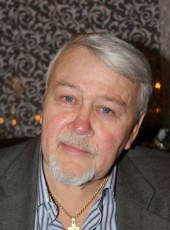 Viktor, 67, Russia, Ufa