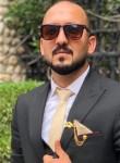 Amjad, 25  , Al Basrah