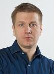 Oles, 44  , Chudniv