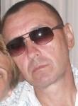 Oleg Semyenov, 56  , Moscow