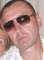 Oleg Semyenov, 57, Russia, Moscow