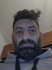 Marios, 35, Cyprus, Limassol