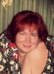 Ксанна, 37  , Sapozhok