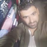 ملك الرومنسيه, 39  , Amman