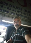 Erkan , 45  , Qom