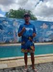 Walter, 40  , Caruaru