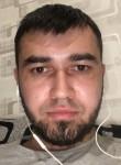 vlad, 25  , Davlekanovo