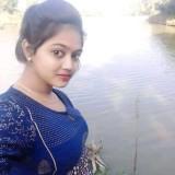 Mausam, 18  , Patna