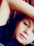 Maíra, 18, Pacatuba