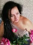 Olga, 58  , Anapa