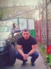 Timur, 38, Ukraine, Odessa