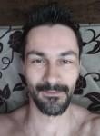 Aleks, 34  , Kazan