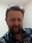 Genrich, 28, Simferopol