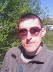 v1977111s@yand, 41  , Chelyabinsk