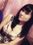 Lyudmila, 21  , Yakutsk