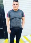 Erdem, 22, Ankara