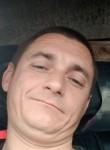 Sergey, 32  , Rostov-na-Donu