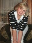 Nadezhda, 60  , Tula
