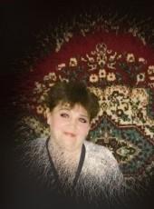 Irina, 56, Russia, Rubtsovsk