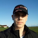 Andrey, 32  , Aalborg