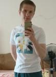 Kirill, 25  , Perm