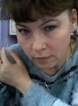 Katerina, 47  , Cherepovets