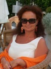 Elena, 51, Russia, Saint Petersburg