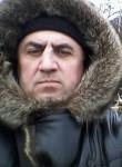 Aleksandr, 61, Krasnodar