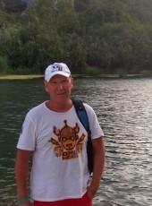 Oleg, 57, Russia, Lyubertsy