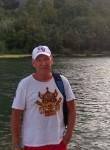 Oleg, 57  , Lyubertsy