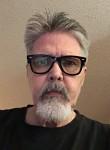 Lee, 64  , Biloxi