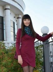 tatyana91, 28, Russia, Tolyatti