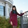tatyana91, 28 - Just Me Photography 2