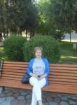 Елена, 49 лет, Анапа
