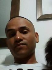 Victor, 37, Colombia, Cali