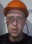 Константин, 31 год, Кингисепп