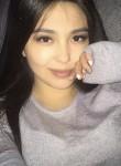 Diana, 20  , Astana