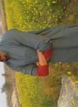 shehzad, 23  , Engadine