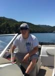 Dalton, 20  , Vacaville