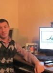 Seryega, 34  , Tiraspolul