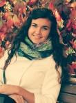 Anna, 28  , Moscow