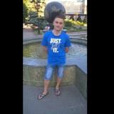 Анатолій , 32  , Brzeg