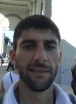 Georg, 34  , Mirnoye
