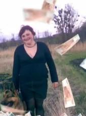 Oksana, 34, Ukraine, Bila Tserkva